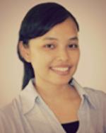 Sventy Annie Manurung
