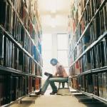 bimbel Quantum Learning